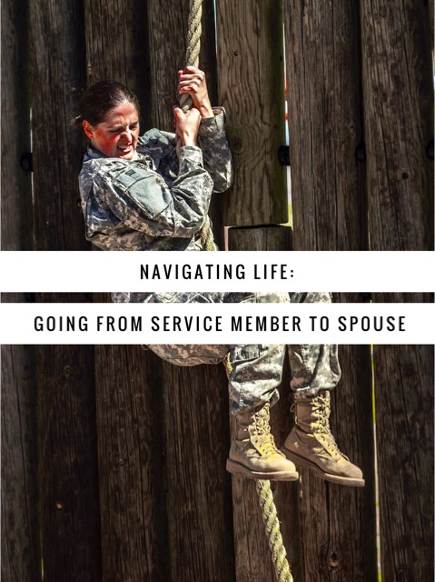 soldierspouse